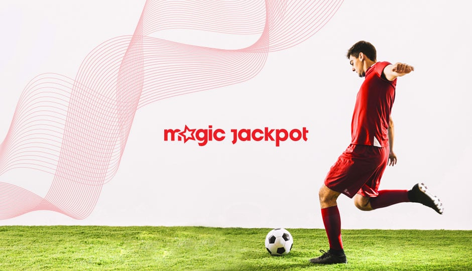 magic jackpot casino online