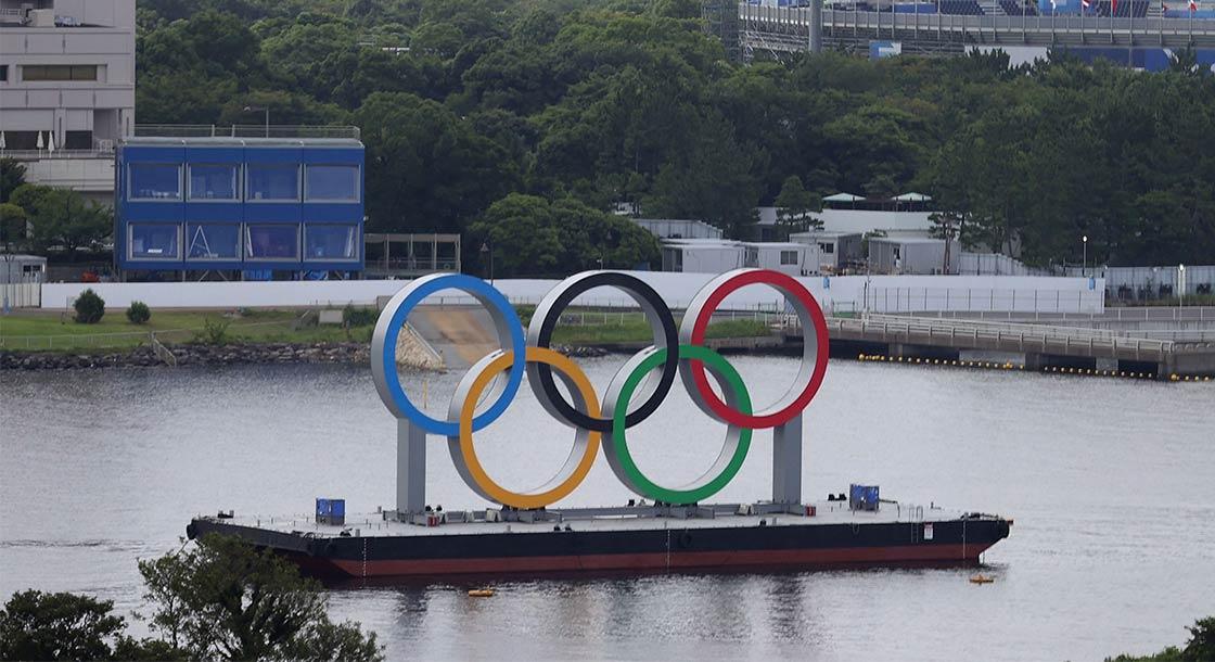 pariuri jocurile olimpice